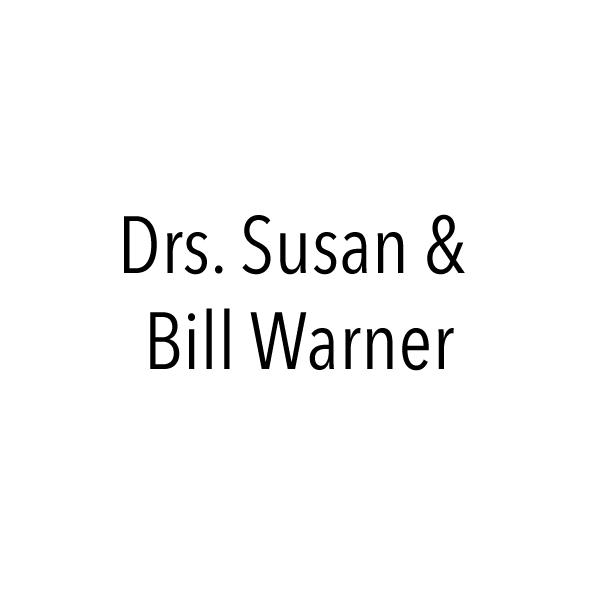 Drs-Susan-&-Bill-Warner.png