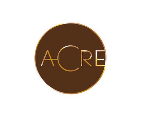 ACRE-Logo.png