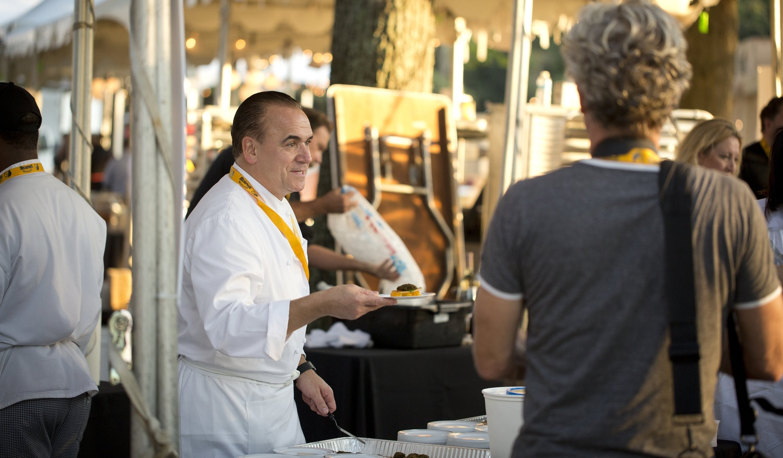 Chef Year 1.jpeg