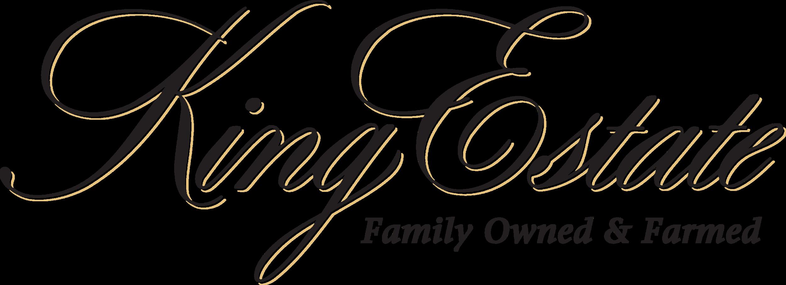 KingEstate-2016-Logo copy 2.png