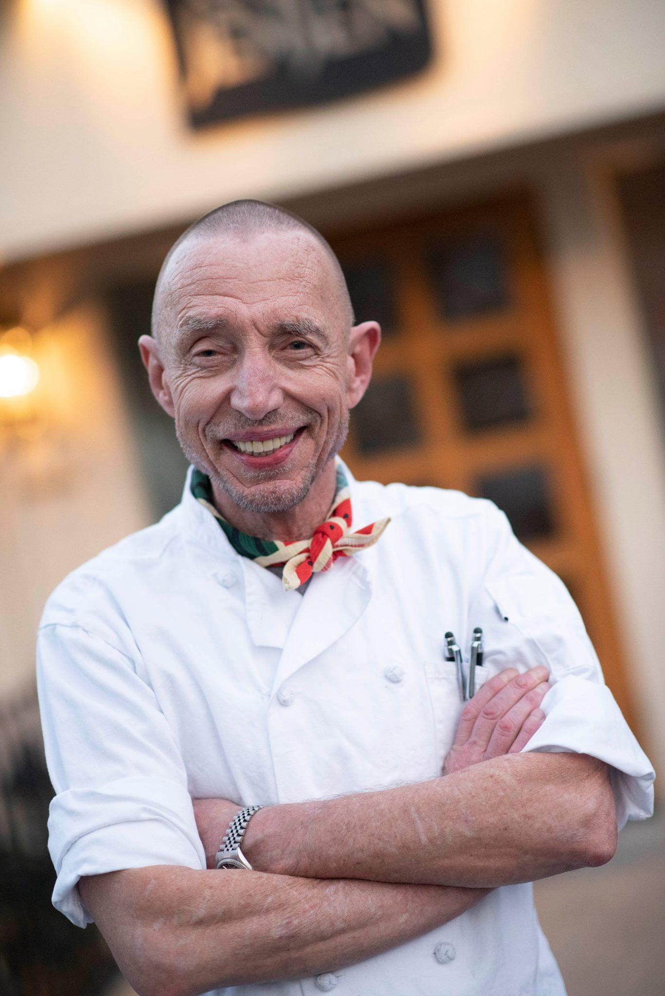 Chef Erling Jensen.jpg