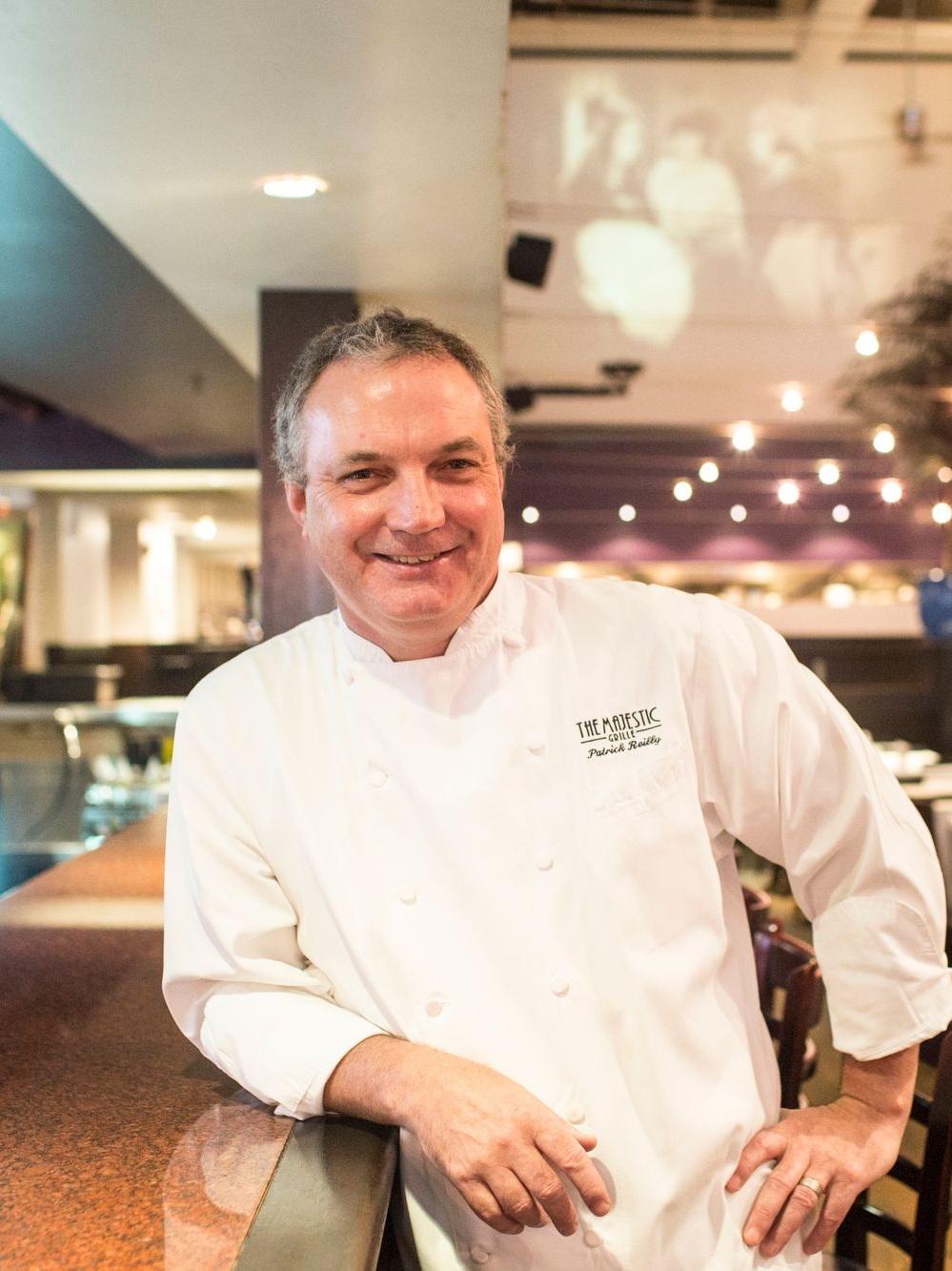 Chef+Patrick+Reilly.jpg