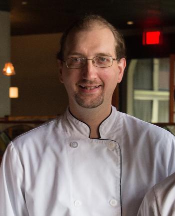 Chef Chad Getchel.jpg