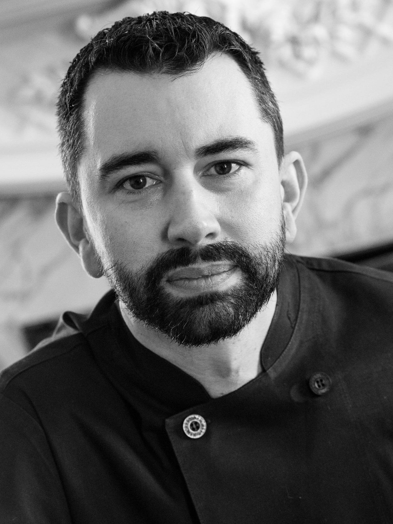 Chef Jimmy Gentry.jpg