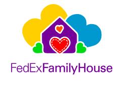 FEFH Logo.png