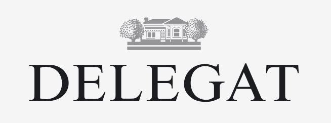 Delegat logo.jpg