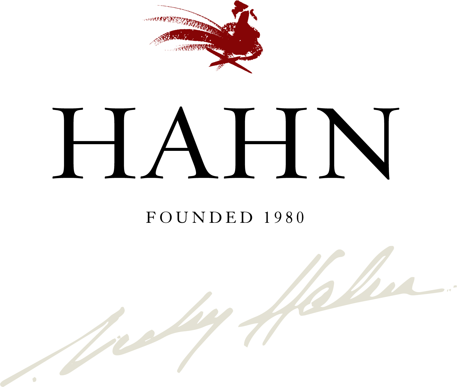 Hahn-New-Logo-1.jpg