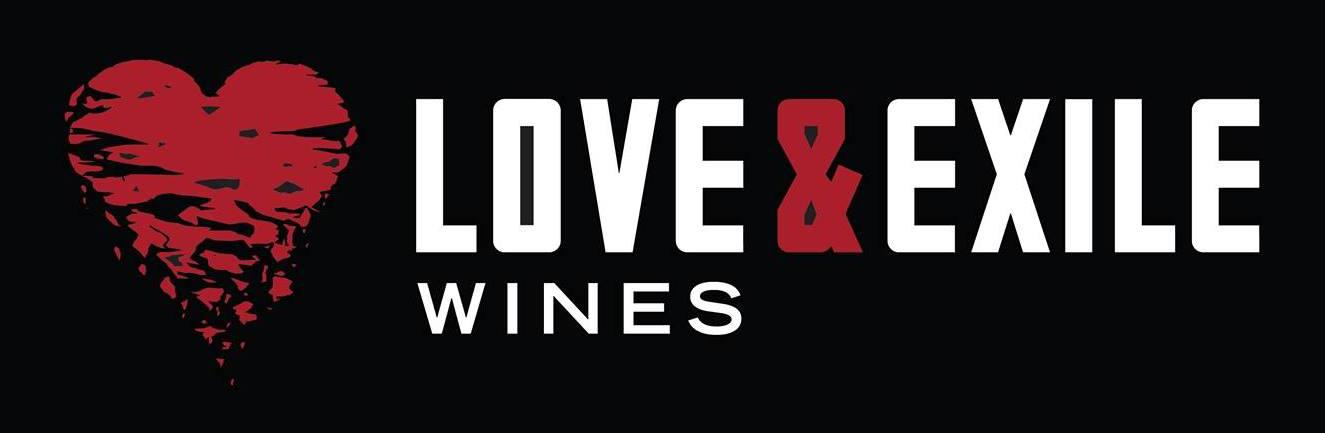 LoveAndEx_Logo.jpg