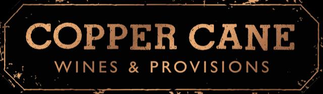 copper-cane-logo-lrg.png