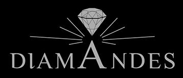 DIAMANDES_Logo.png