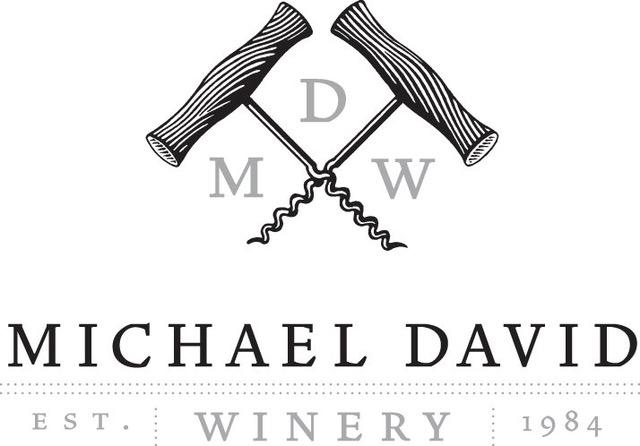 MD_Logo.jpeg