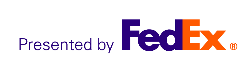 FedEx-Logo---Large.png