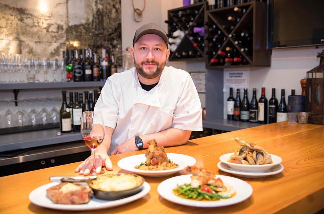 Chef Josh Smith.jpg