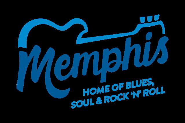 Memphis Tourism Logo.png