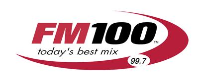FM100_Logo copy.png