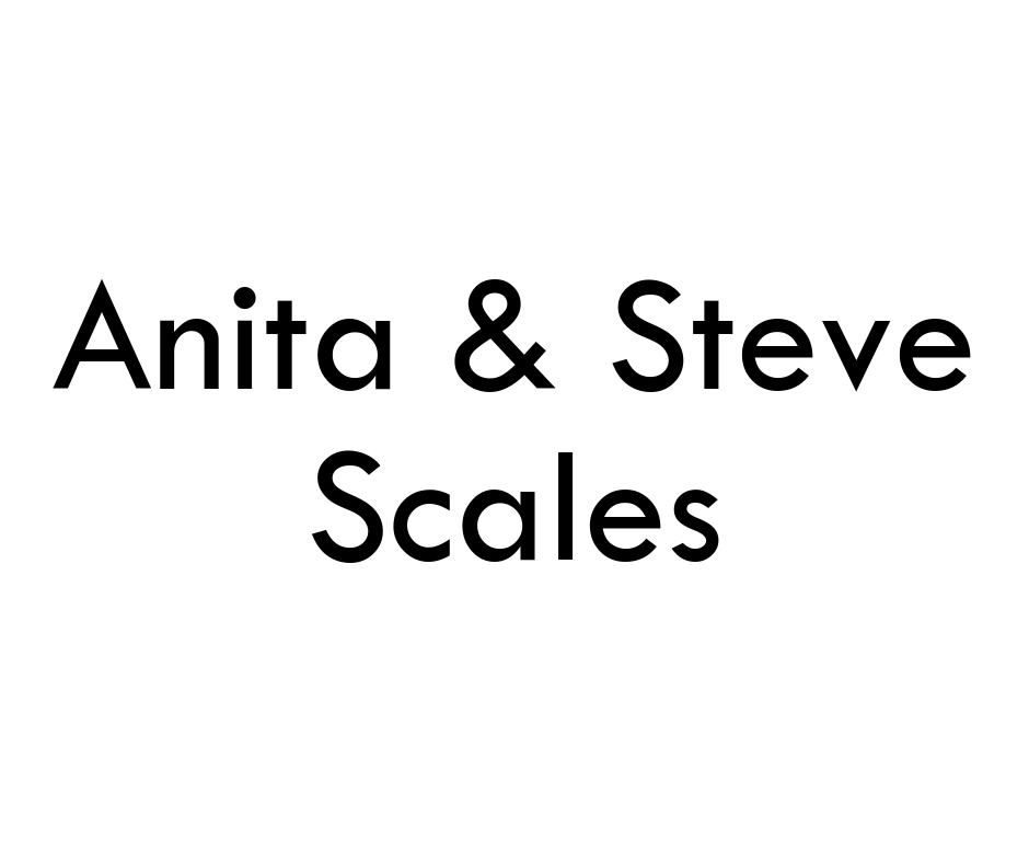 Anita and Steve Scales.png