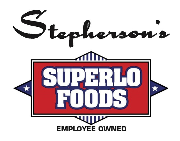Superlo Foods Logo.jpeg
