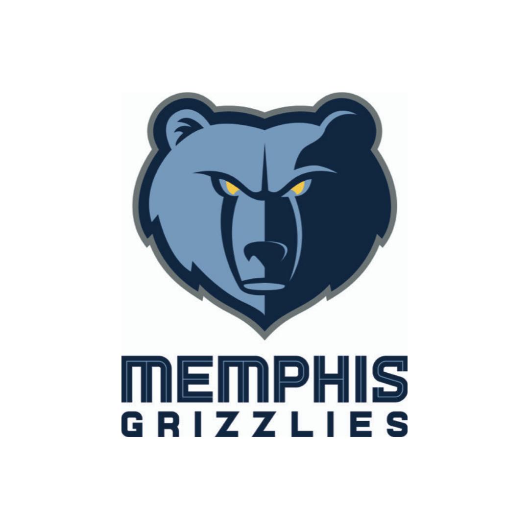 Memphis Grizzlies Logo for MFWF Website .png