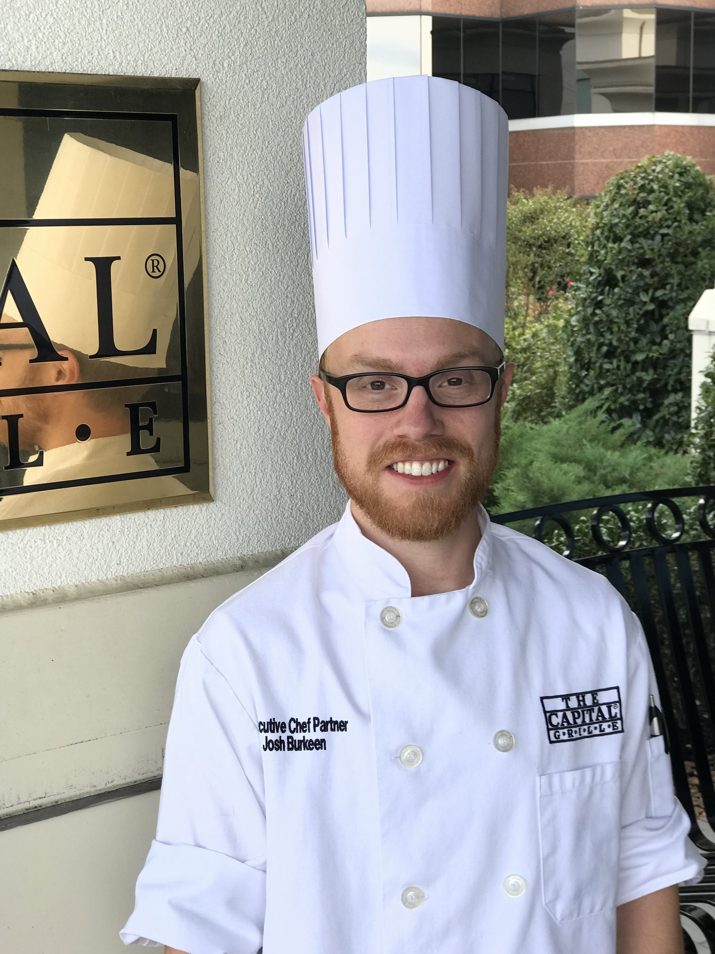 Chef Josh Burkeen Head Shot.jpg