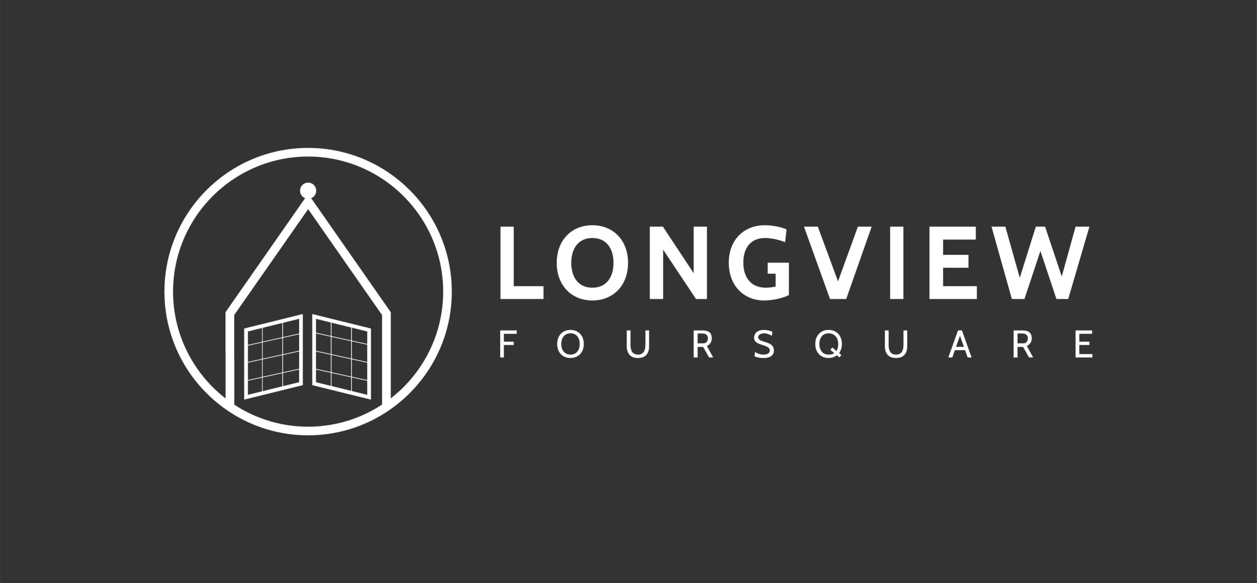 Longview Foursquare Logo Ideas V4-03.png