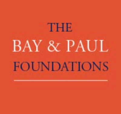 Bay & Paul logo JPEG.jpg
