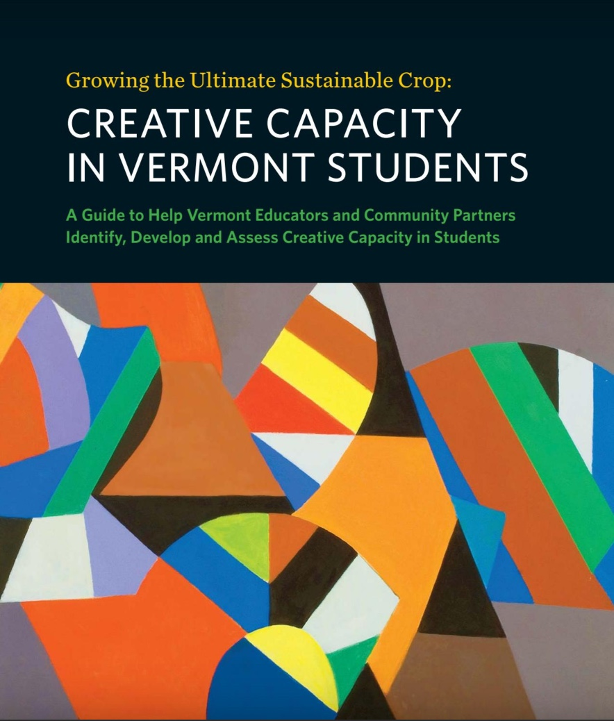 Creative Capacity Guide.jpeg