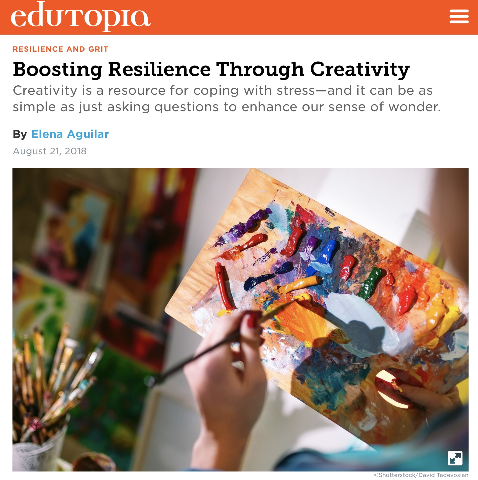 Creativity article screenshot.jpeg