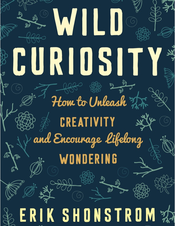 Wild Curiosity screenshot.jpeg