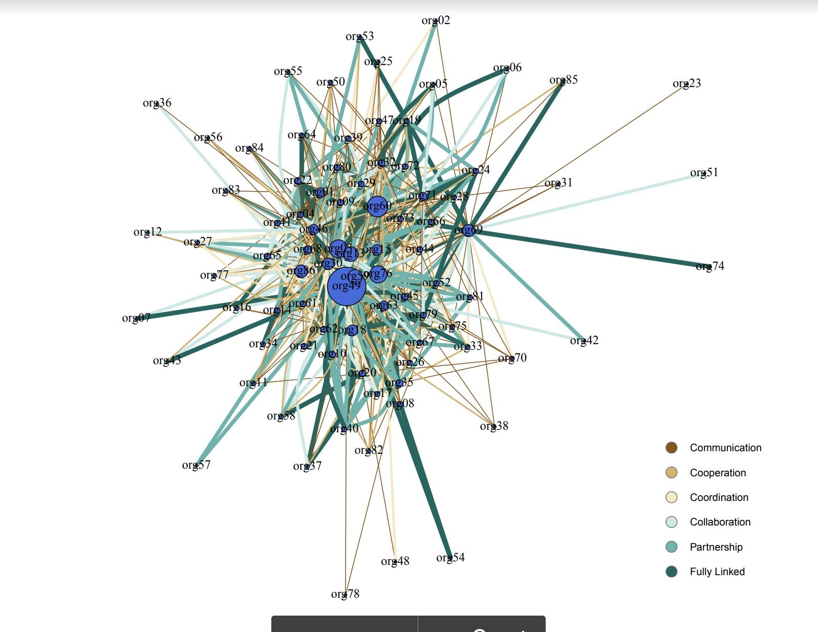 network connectivity map.jpeg