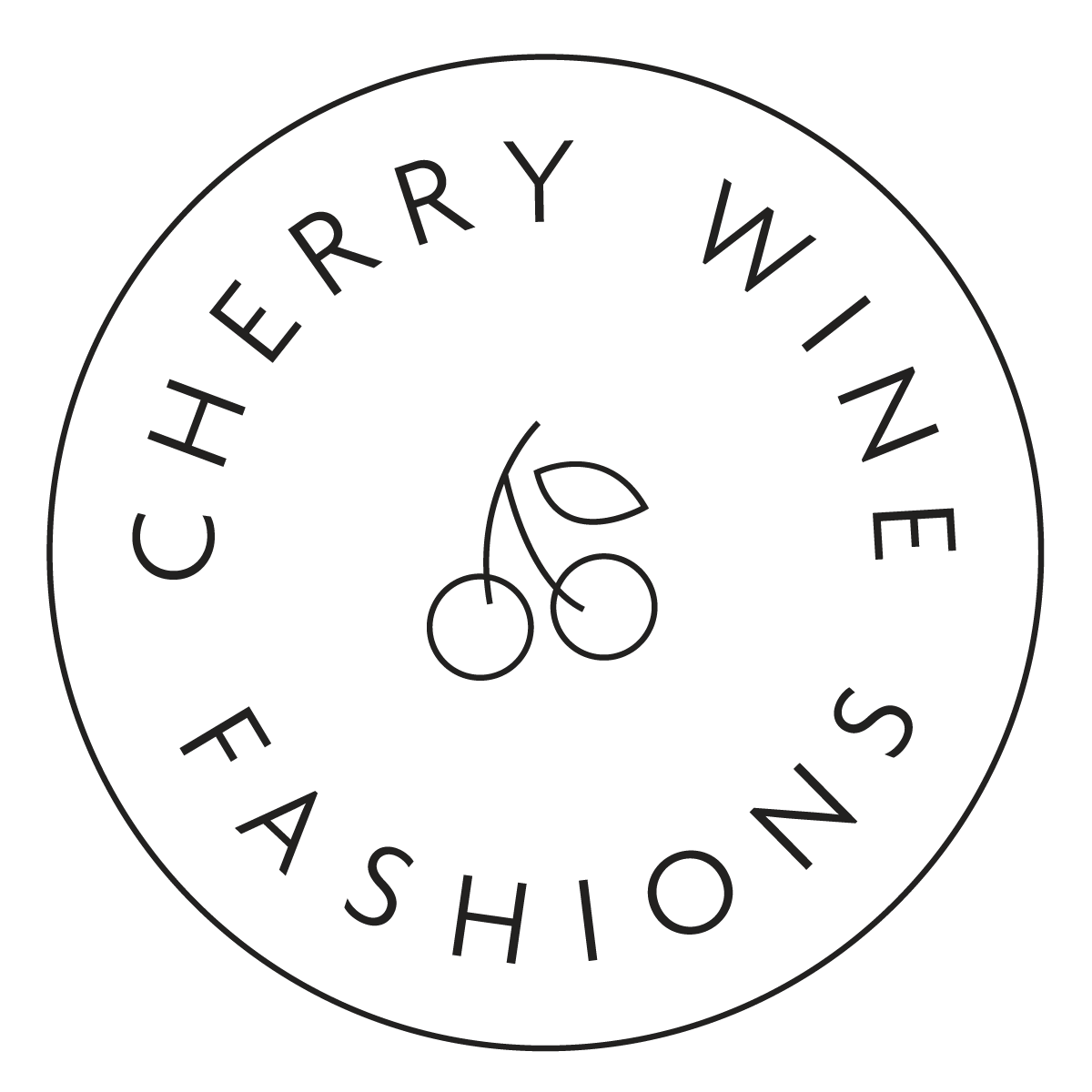 CherryWineFashions_SecondaryLogo_Black-01.png