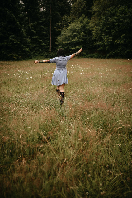 Shantina-Rae-Photography-2521.jpg