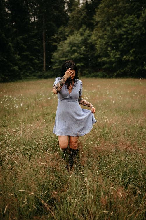 Shantina-Rae-Photography-2531.jpg