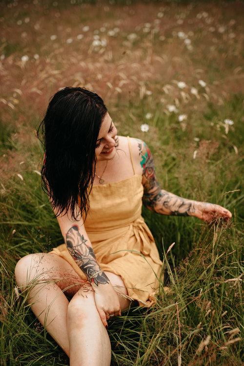 Shantina-Rae-Photography-2701.jpg