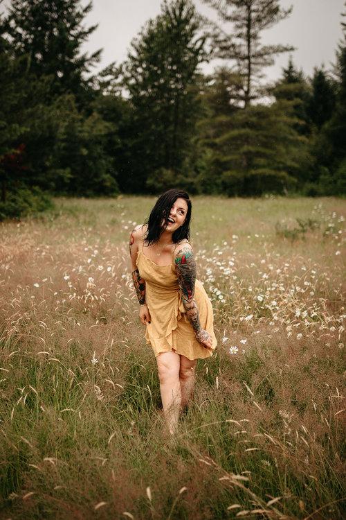 Shantina-Rae-Photography-2732.jpg