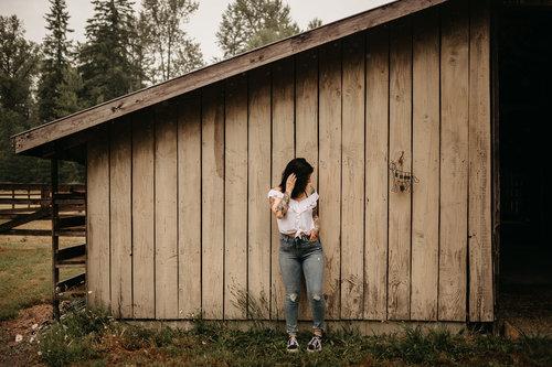 Shantina-Rae-Photography-2766.jpg
