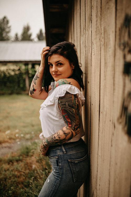 Shantina-Rae-Photography-2817.jpg