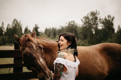 Shantina-Rae-Photography-2914.jpg