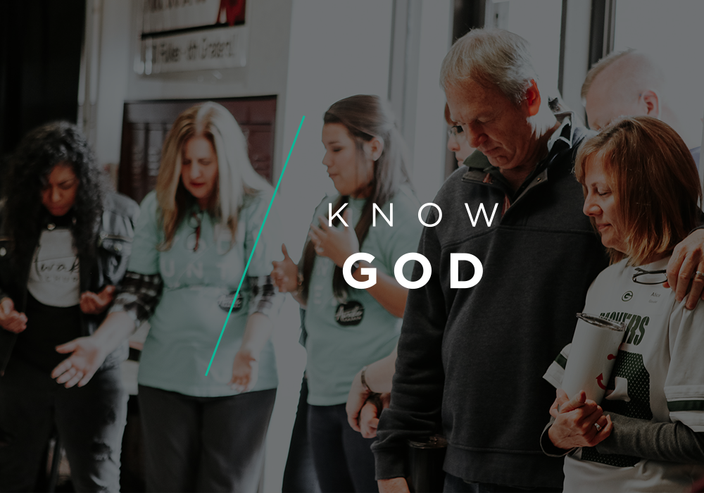 Know God.png