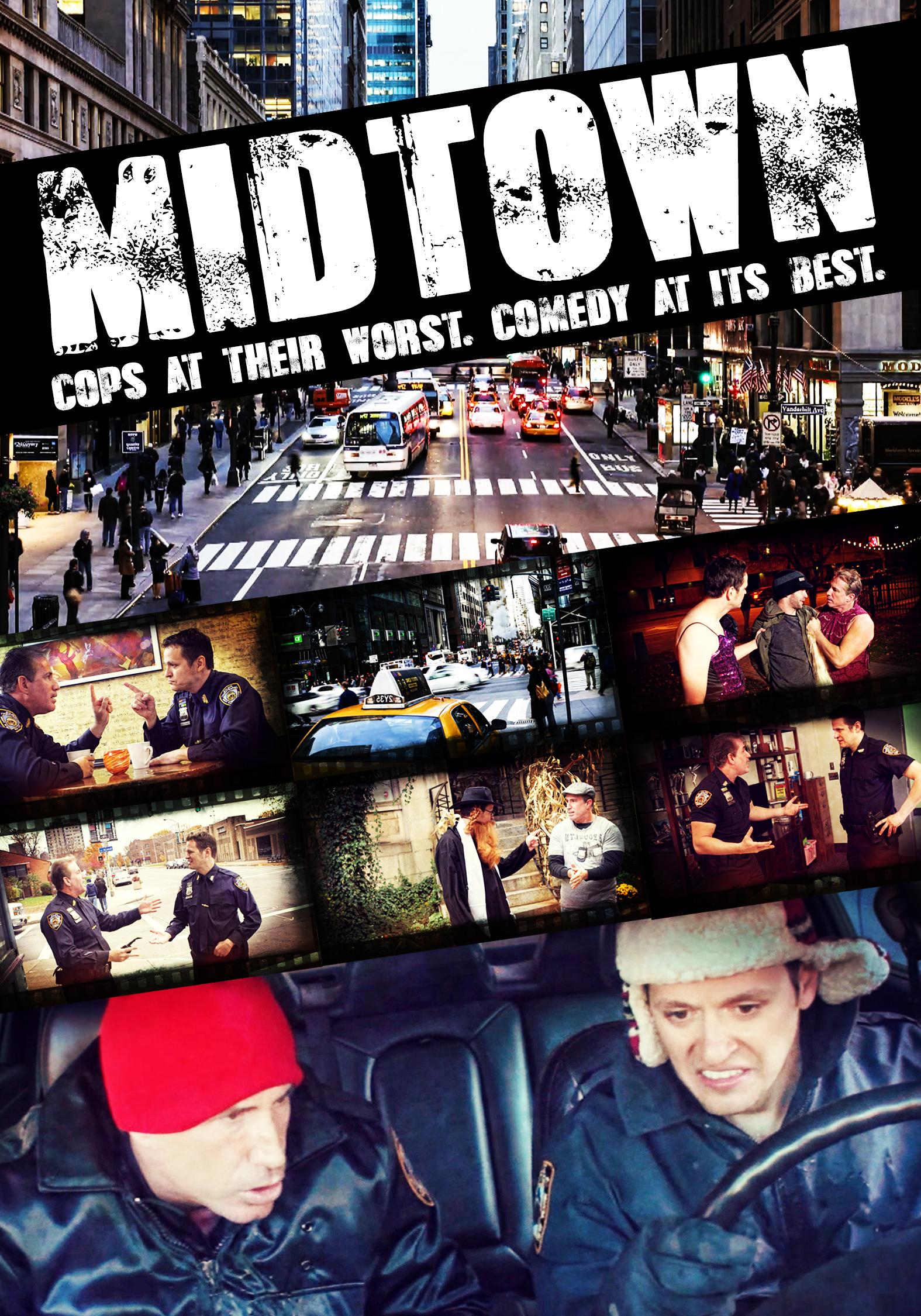 Midtown_cover_5 tagline.jpg