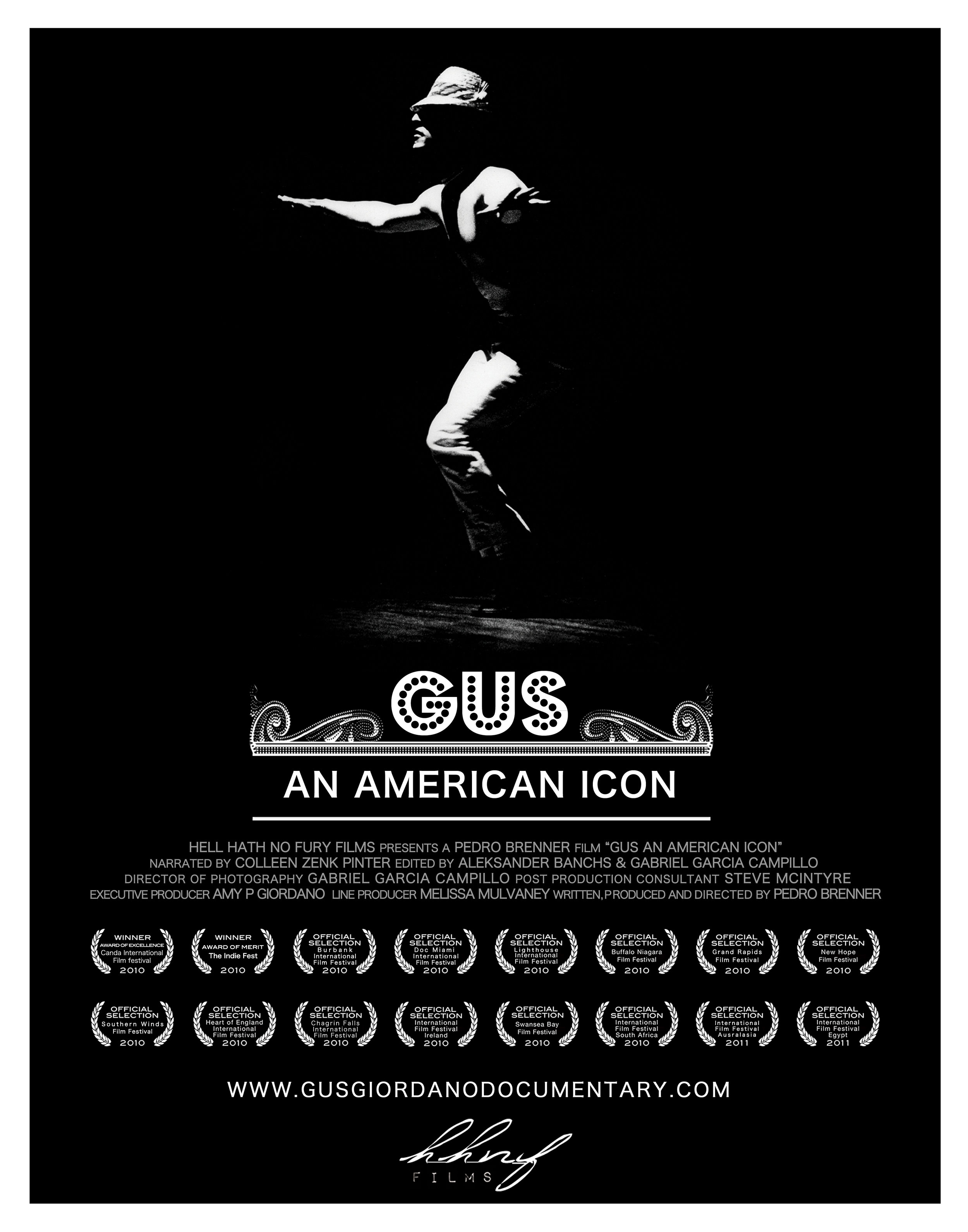 2010 | Documentary| 90 min