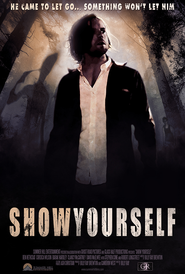 Show-Yourself-For-WEB2.jpg