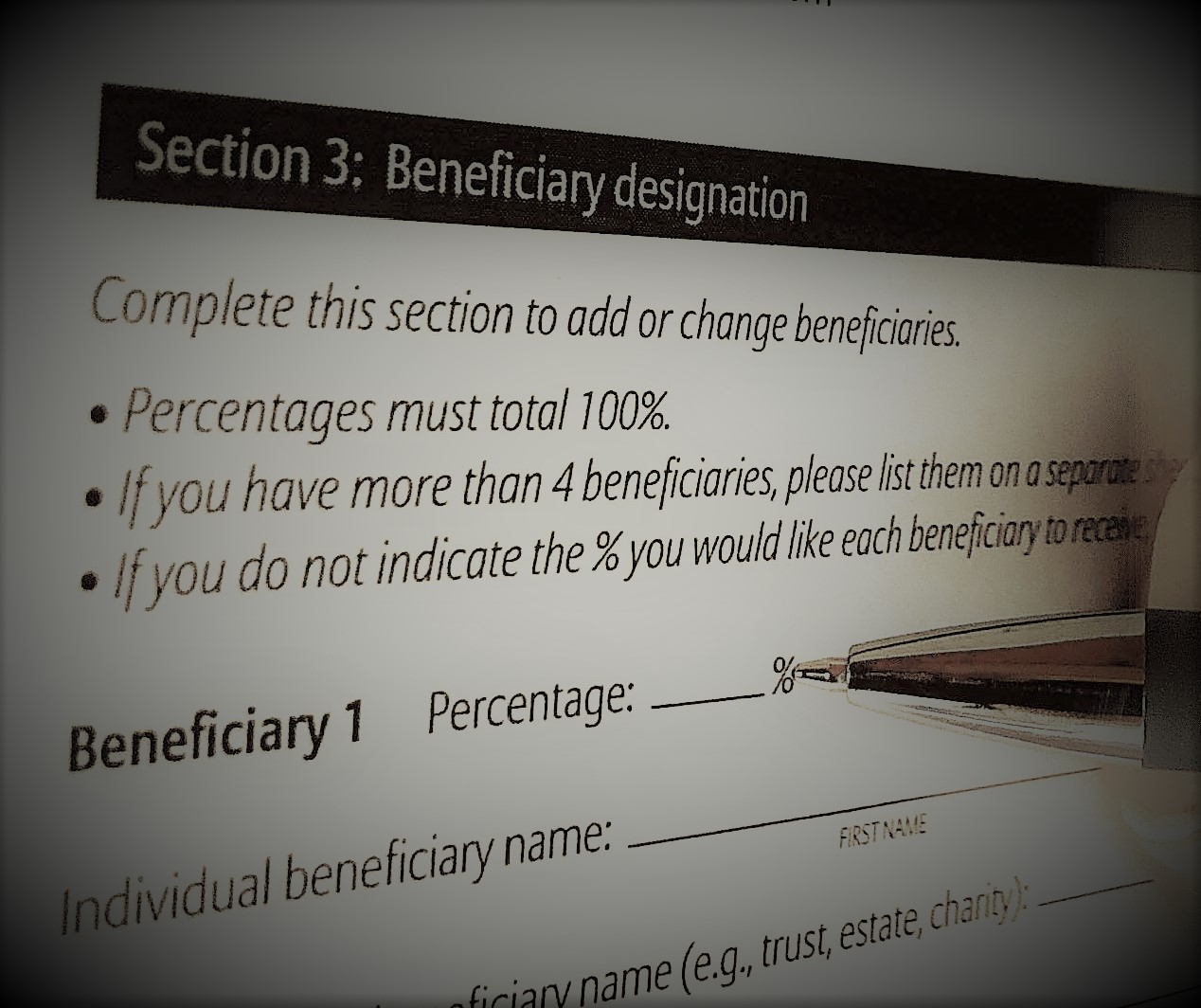 beneficiary designation.jpg