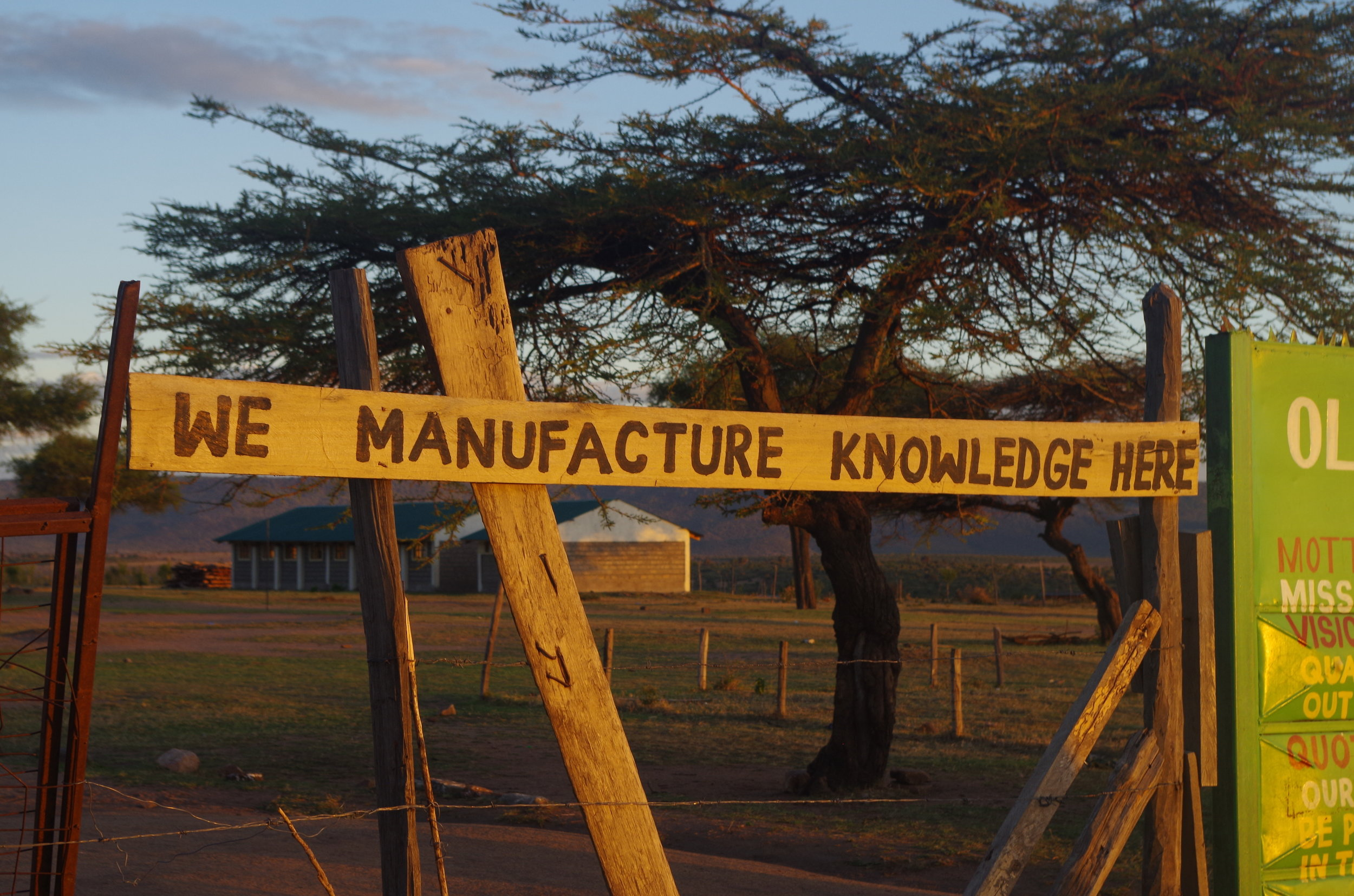 WeManufactureKnowledge_Kenya.jpg