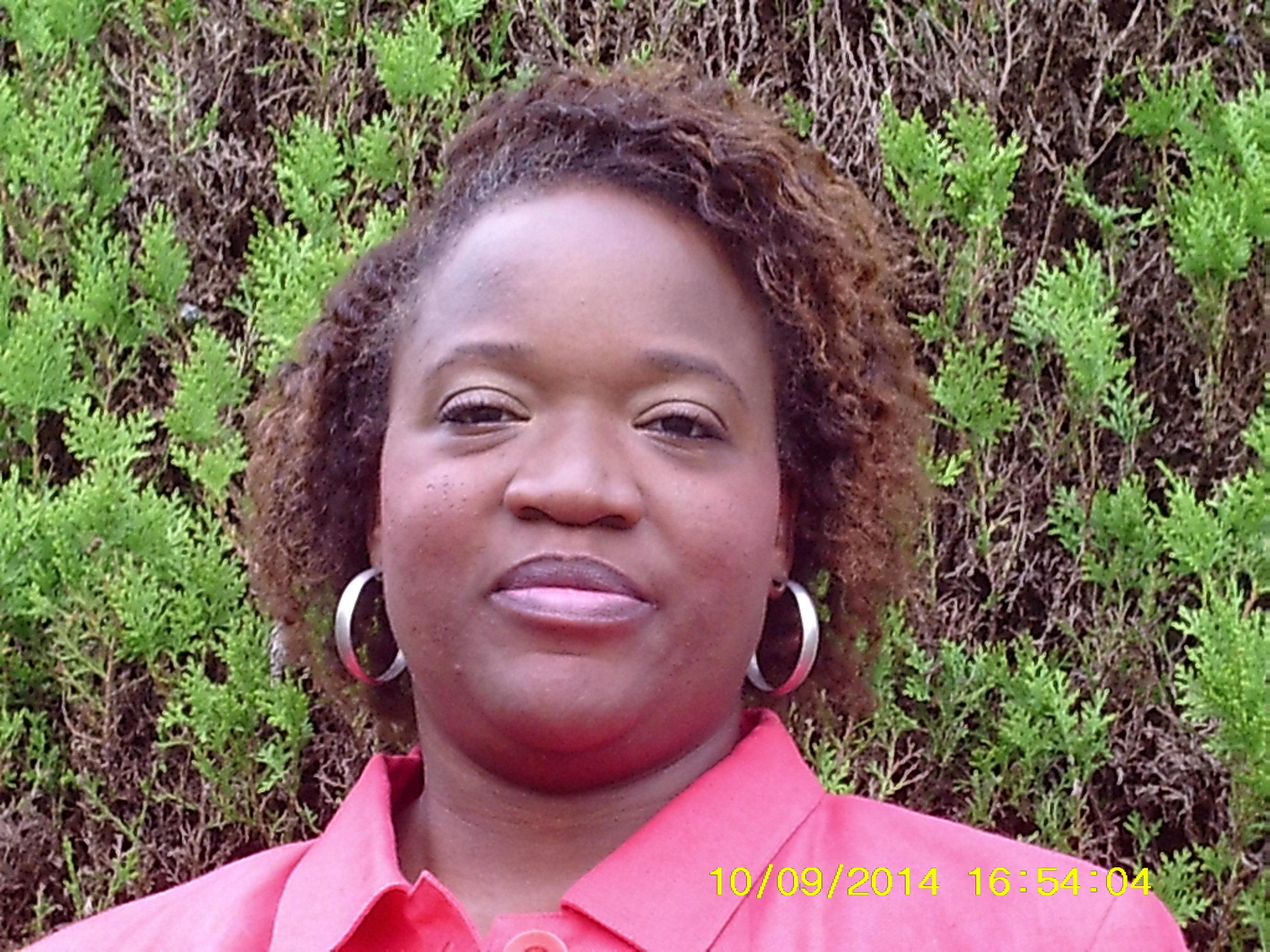 Erica Black-Johnson.jpg
