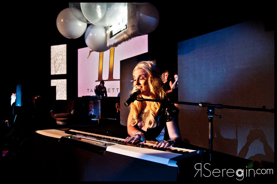 Tara+Lett+Piano+4.jpg
