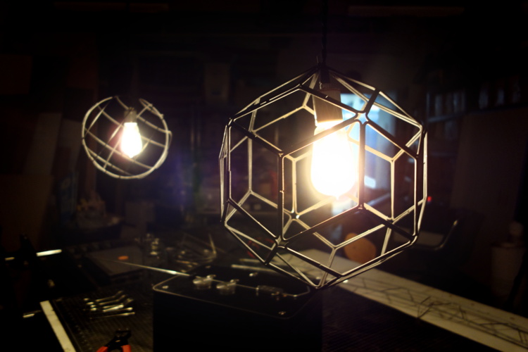 light-1.png