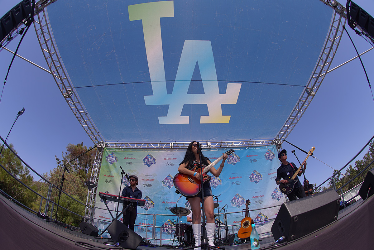 Nancy-Sanchez-Band-Viva-Los-Dodgers.jpg