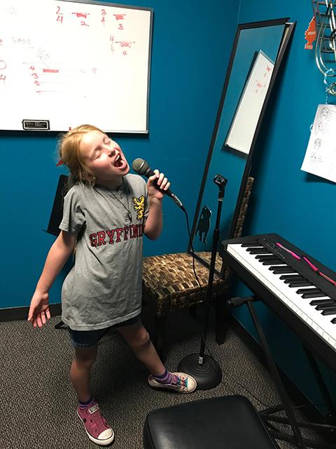 Nancy-Sanchez-Lessons-Student-Rock-Star-2-Vocal.png