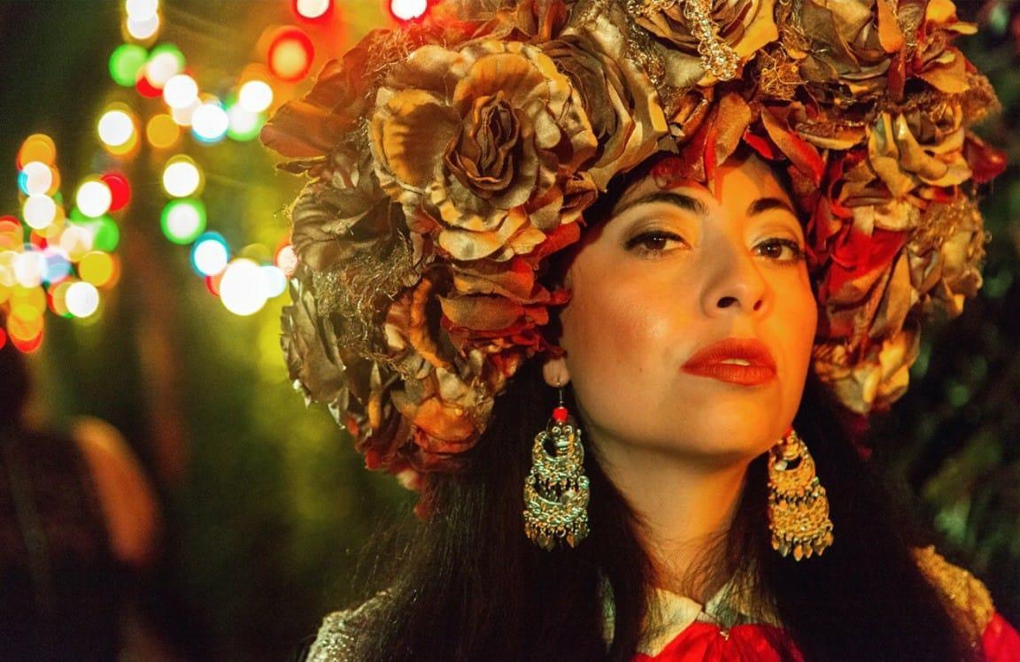 Nancy Sanchez dia de los Muertos.jpg