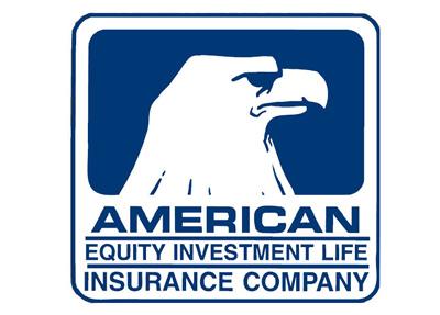 american-equity.jpg